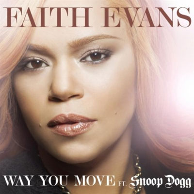 faith-evans-way-you-move