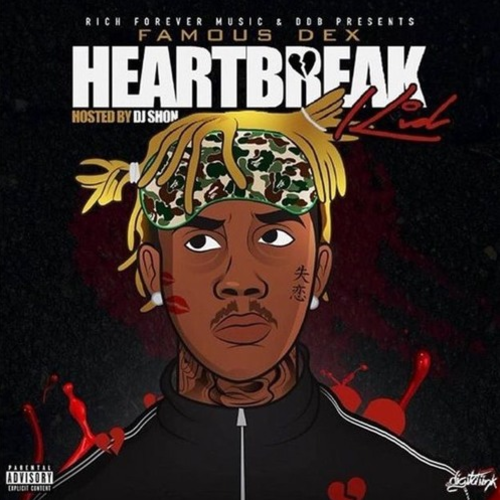 05136-famous-dex-im-crazy-lil-yachty-rich-the-kid