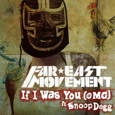 far-east-movement-omg