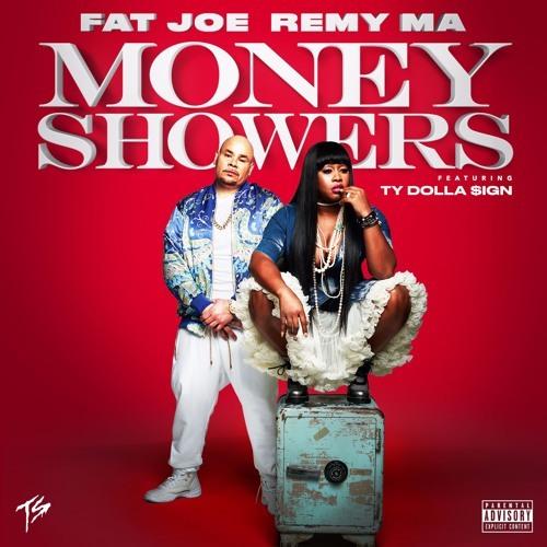 11106-fat-joe-remy-ma-money-showers-ty-dolla-sign