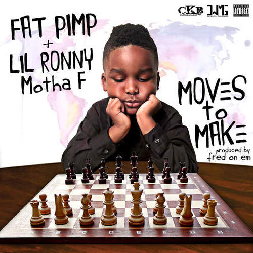 11096-fat-pimp-moves-to-make-lil-ronny-mothaf