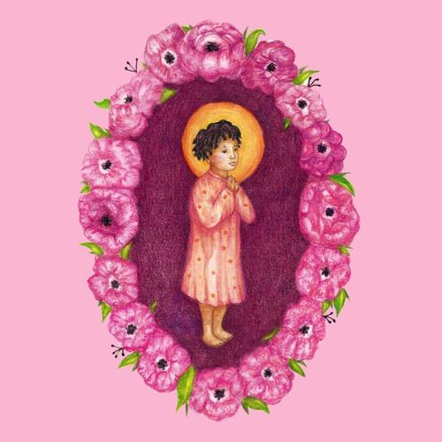 03086-father-why-dont-u-abra-ilovemakonnen