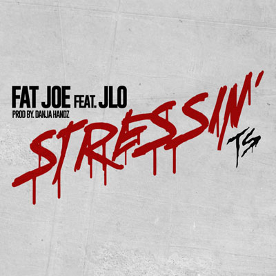 fat-joe-stressin