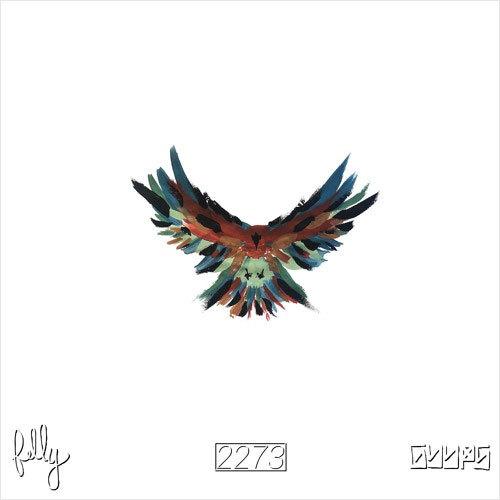 09236-felly-desert-eagle-gyyps