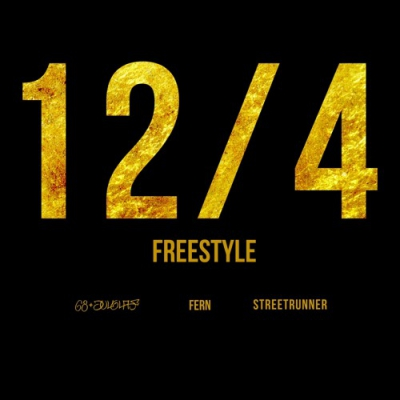 12015-fern-of-social-club-december-4th-freestyle