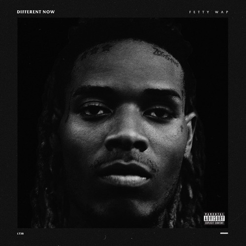 08196-fetty-wap-different-now
