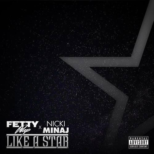 12086-fetty-wap-like-a-star-nicki-minaj