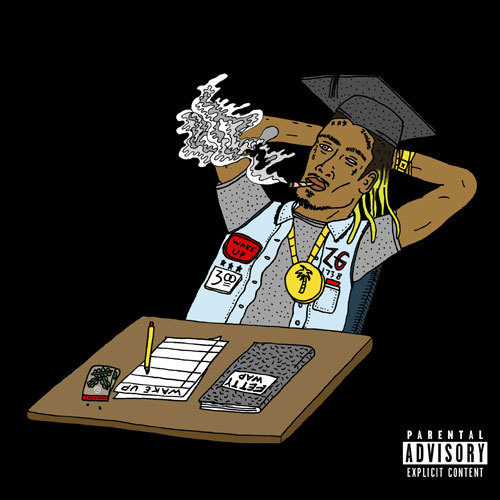 04206-fetty-wap-wake-up