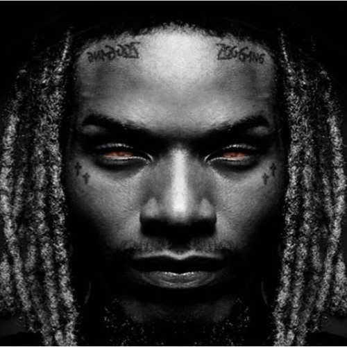 01047-fetty-wap-way-you-are-monty