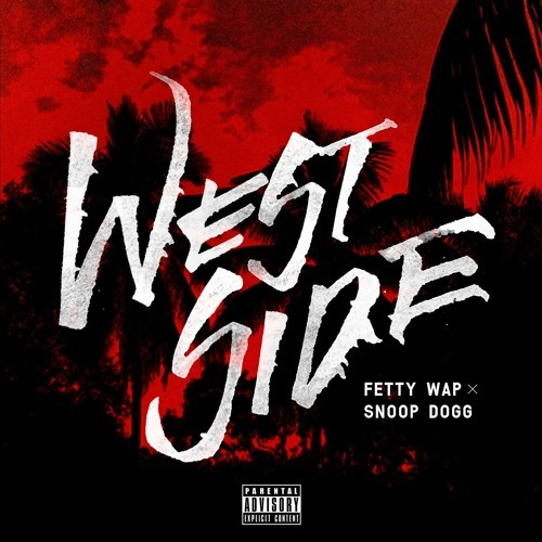 06066-fetty-wap-westside-snoop-dogg