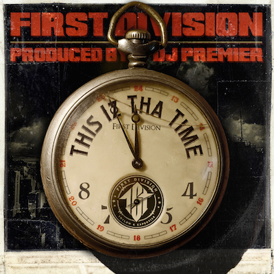 06235-first-division-this-iz-tha-time