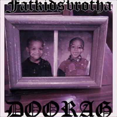 DooRag Cover