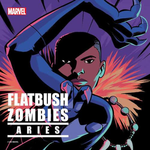 11166-flatbush-zombies-aries
