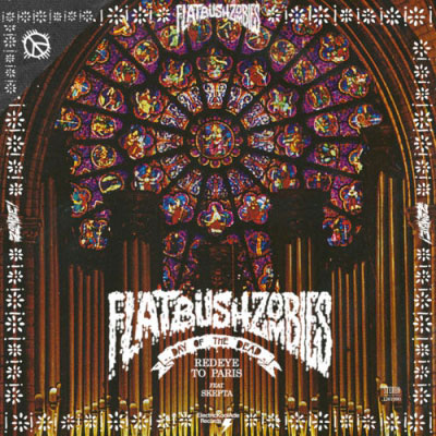 2015-03-16-flatbush-zombies-redeye-to-paris-skepta