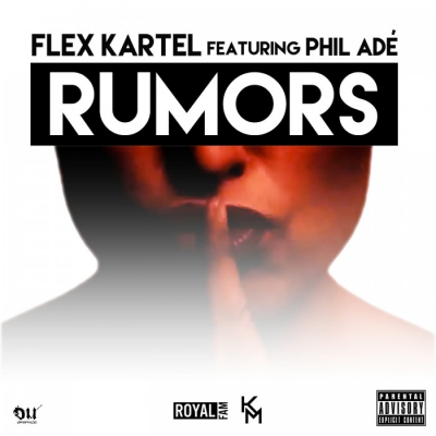 flex-kartel-rumors