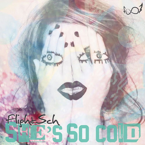 She's So Cold Promo Photo