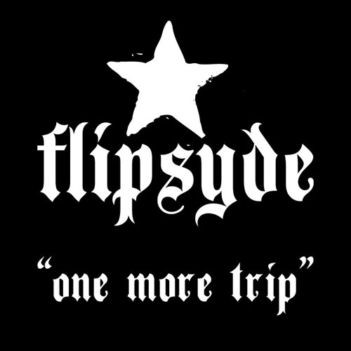One More Trip Cover