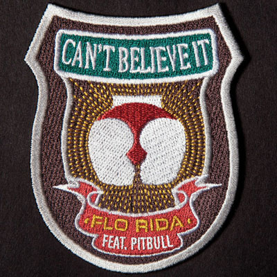 flo-rida-cant-believe-it