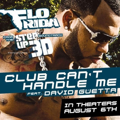 flo-rida-club-cant-handle