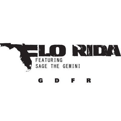 GDFR Cover