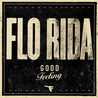 Good Feeling Cover