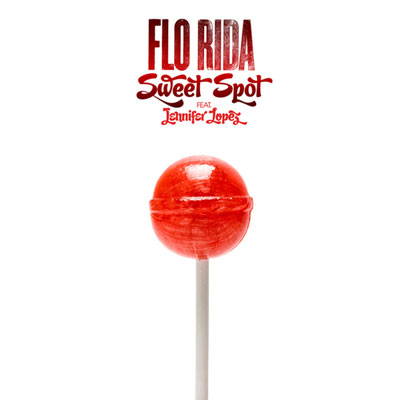 flo-rida-sweet-spot-2.0