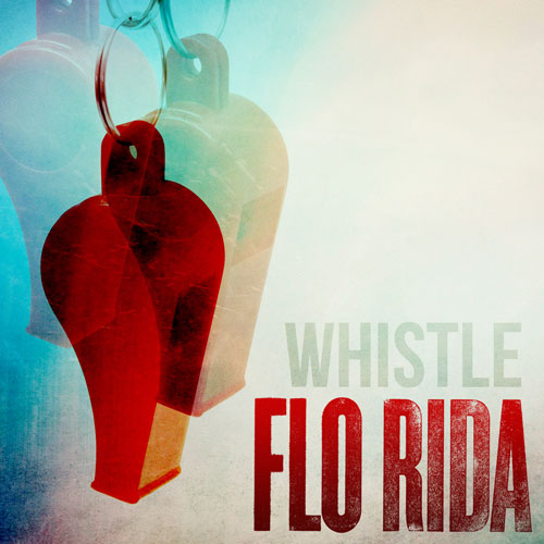 Whistle Cover