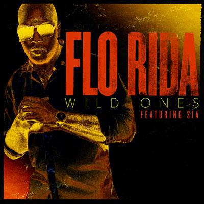 flo-rida-wild-ones
