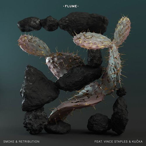 01286-flume-smoke-retribution-vince-staples-kucka