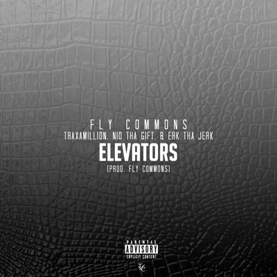 fly-commons-elevators