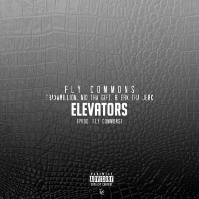 fly-commons-elevators