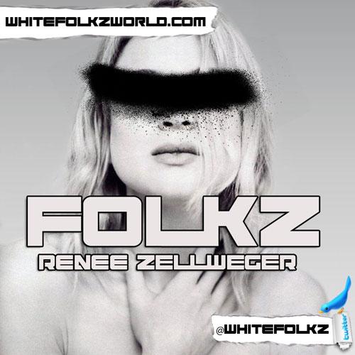 folkz-renee-zellweger