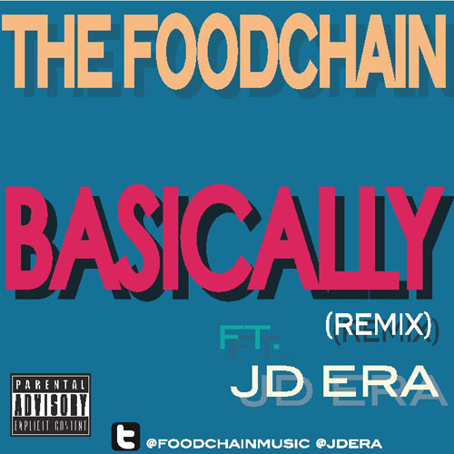 the-foodchain-basically-rmx