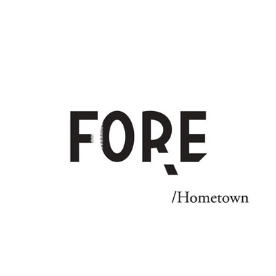 Hometown Cover