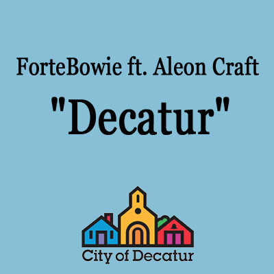 fortebowie-decatur