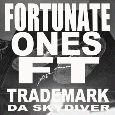fortunate-ones-showboats