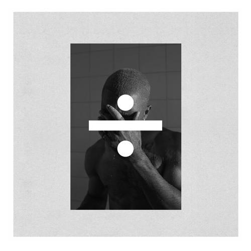 09286-frank-ocean-godspeed-dvsn-remix