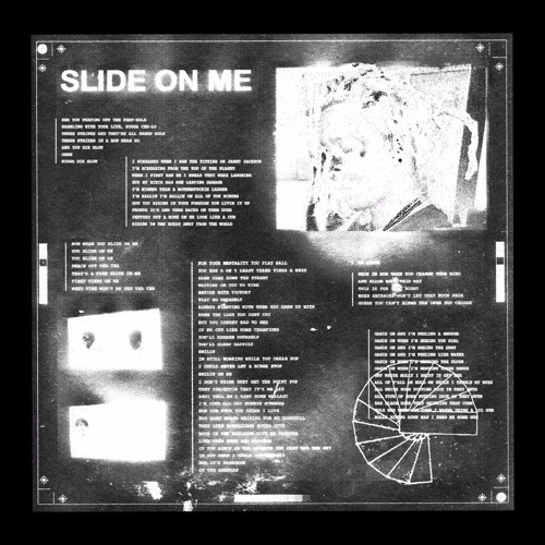 04247-frank-ocean-slide-on-me-remix-young-thug