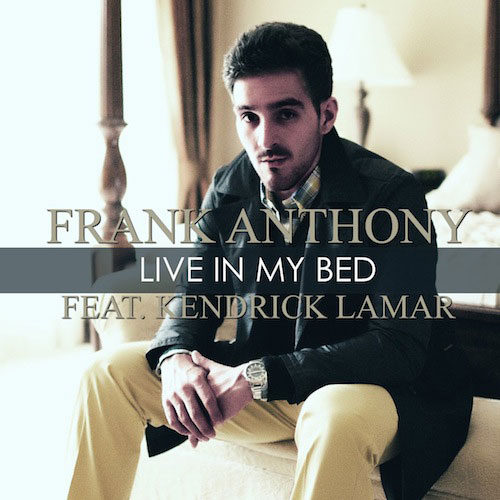 frank-anthony-live-in-my-bed