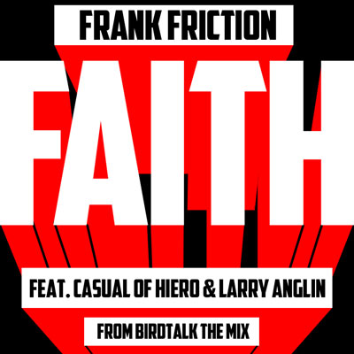 frank-friction-faith