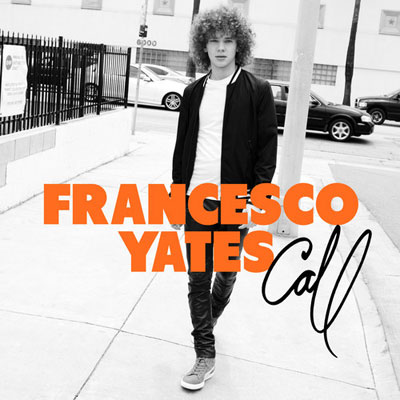 francesco-yates-call1