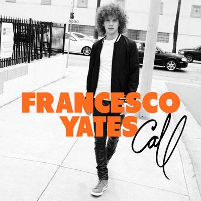 francesco-yates-call1
