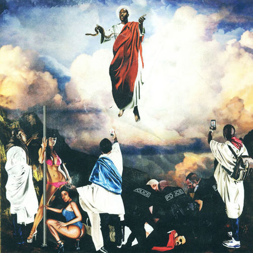 03087-freddie-gibbs-crushed-glass