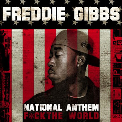 freddie-gibbs-national-anthem