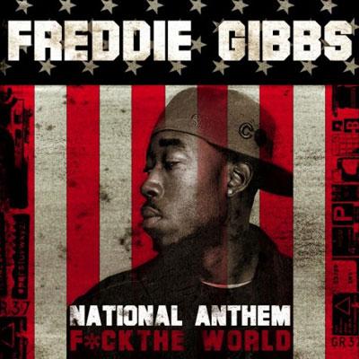 freddie-gibbs-national-anthem