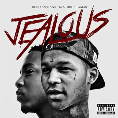 fredo-santana-jealous