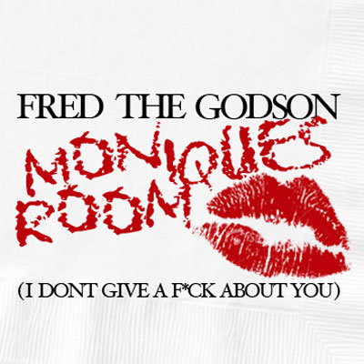fred-the-godson-moniques-room