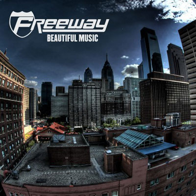 freeway-beautiful-music