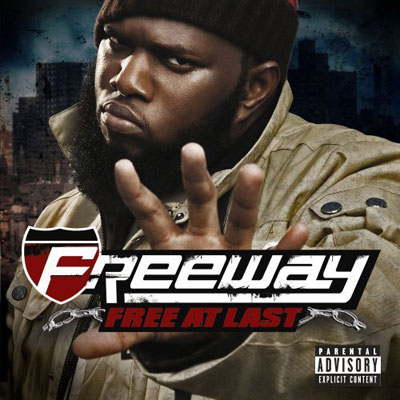 freeway-ft-jay-z-big-spender