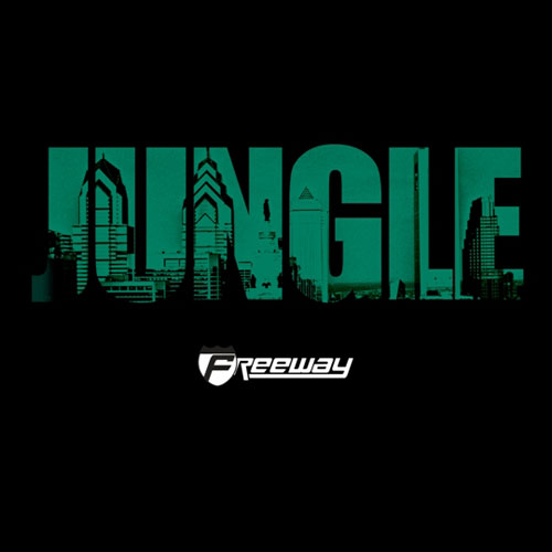 freeway-jungle
